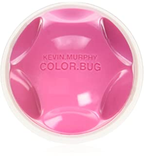 kevin murphy color bug coloured hair shadow 017 oz pink - Color Bug Kevin Murphy