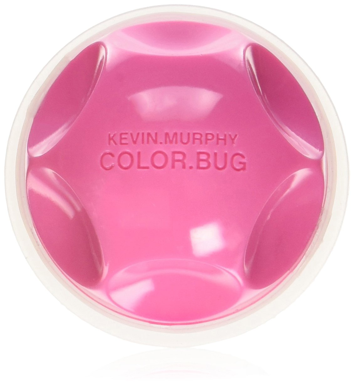 Kevin Murphy Color .Bug Coloured Hair Shadow 0.17 Oz Pink by Kevin Murphy
