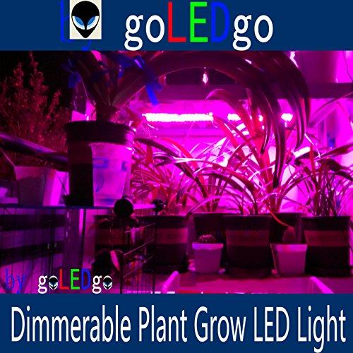 240V Led Light Dimmer in Florida - 7