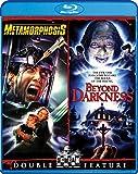Metamorphosis / Beyond Darkness [Blu-ray]