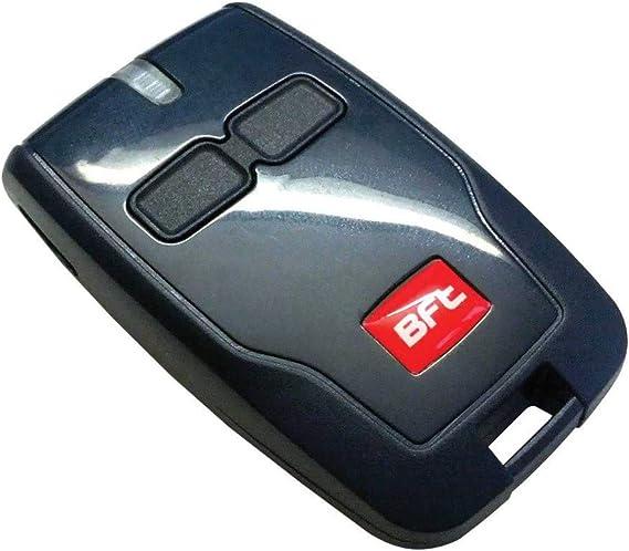 3 X Bft Mitto B Rcb02 Handsender 2 Kanal Elektronik