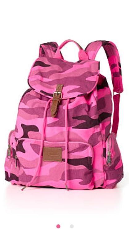 Amazon.com: Victoria's Secret PINK School