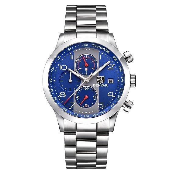 Reloj - Benyar - Para - W313101