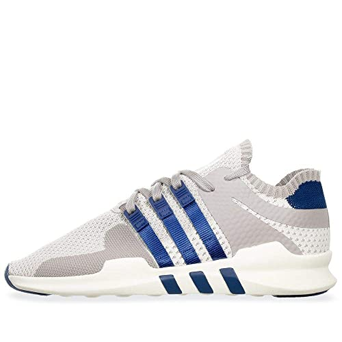 frente movimiento Fielmente  Adidas Originals EQT Support ADV PK Mens Running Trainers Sneakers (UK 10.5  US 11 EU 45 1/3, Brown Blue BY9393): Amazon.in: Shoes & Handbags