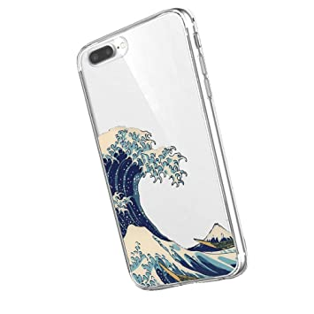 coque iphone 5 japonaise