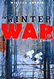 The Winter War, William Durbin, 0385746520