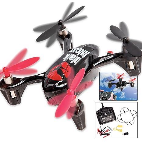 achat drone canada