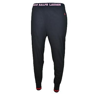 POLO RALPH LAUREN Jogger Pant W/Elastic WAISTBAN, Pantalones de ...