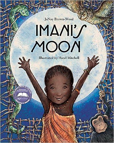 Como Descargar Un Libro Gratis Imani's Moon De PDF A Epub