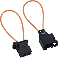 eSynis Adaptador de Cable Óptico de Fibra Óptica