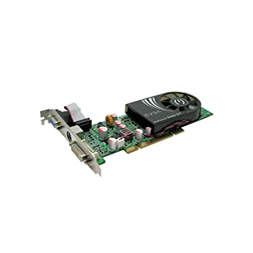 Amazon.com: Creative 70sb135600000 Creative Sound Blaster ...