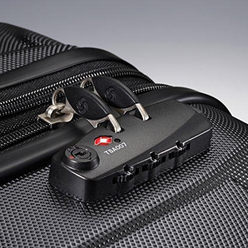 Buy hard case luggage sets