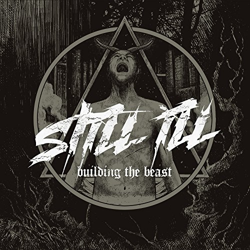 Still Ill-Building The Beast-CD-FLAC-2016-CATARACT Download
