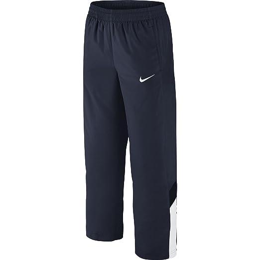 0a6cf9f945a6c Amazon.com: Nike Boys' Sportswear Pants: Clothing