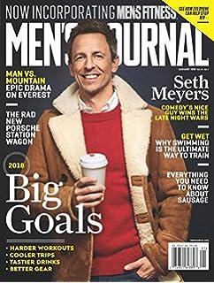 Amazoncom Outside Magazine LLC Mariah Media Network Kindle Store - Outside magazines travel awards 2015