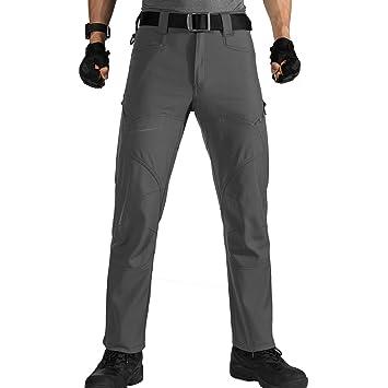 Outdoor Herren Taschen Kratzfest Soldier Sport Nylon Free Hose Mit Wasserabweisend Mehreren Und rdoQCeBxW