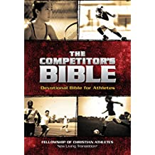 The Competitor's Bible NLT