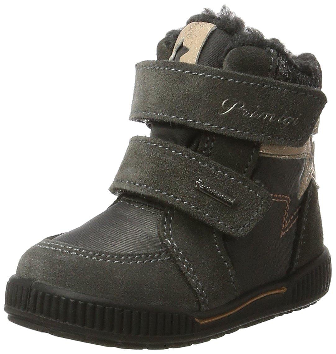 Primigi Baby Mädchen Prigt 8554 Klassische Stiefel