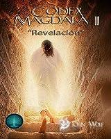 Codex Magdala II: