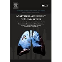 Analytical Assessment of e-Cigarettes: From Contents to Chemical and Particle Exposure Profiles