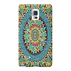 Durable Cell-phone Hard Cover For Sumsang Galaxy S6 (vhs28724IIhZ) Unique Design Lifelike Grateful Dead Image