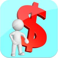 Earn Money Online - Ways To Make Money and How To Become Rich