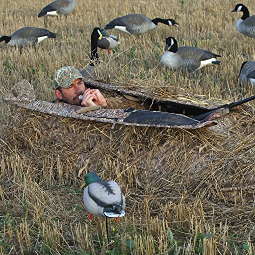 Avery Outdoors M-2 Blind,KW-1 by Avery (Image #2)