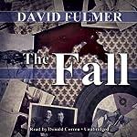 The Fall | David Fulmer