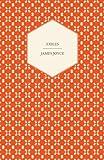 Exiles, James Joyce, 1447469283