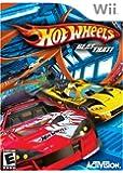Hot Wheels Beat That - Nintendo Wii