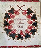 Baltimore Album Quilts, Dena S. Katzenberg, 0912298529