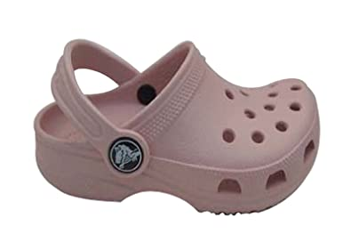 279c381d52c802 Image Unavailable. Image not available for. Color  CROCS CAYMAN SANDALS  SHOES - KIDS ...