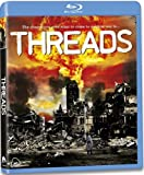 Threads [Blu-ray] [Import] - Best Reviews Guide