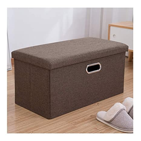 Fantastic Amazon Com Sxrkrcyy Foldable Shoe Bench Footstool Bench Forskolin Free Trial Chair Design Images Forskolin Free Trialorg