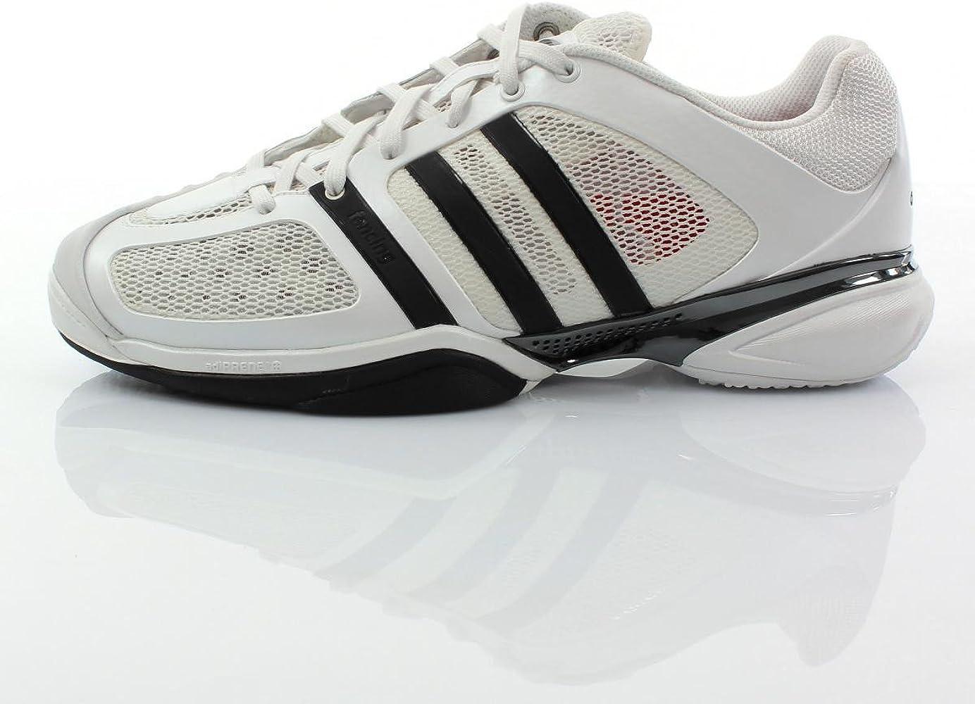 chaussure adidas escrime