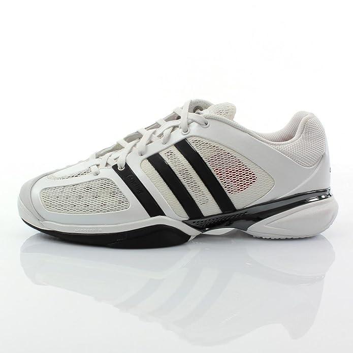 adidas chaussures escrime