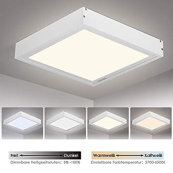 Moderne Neue Decke Lichter Für Wohnzimmer Schlafzimmer Dimmbare Fernbedienung Lampen Hause Beleuchtung Geändert Farbe Leuchte Schraube Fixiert Deckenleuchten