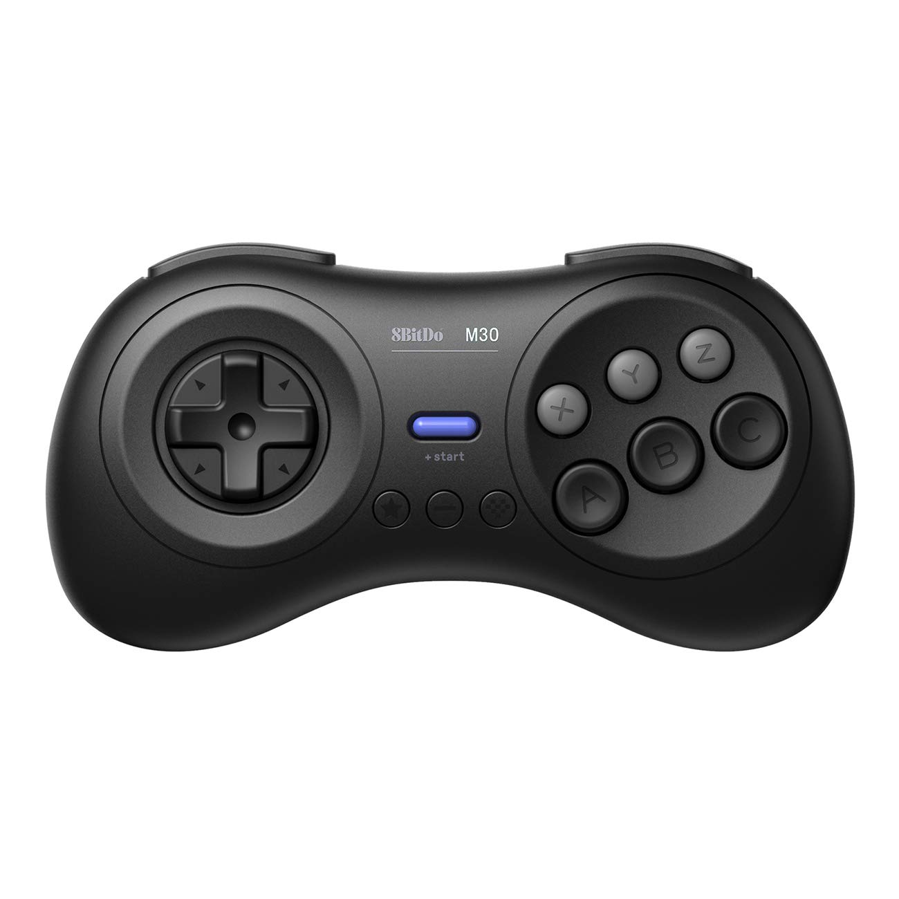 Hyperkin X91 Controller | Test Your Might