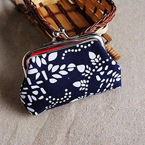 wallet Bag Mini C Vintage Purse Clearance Wallet Clutch Hasp Coin Noopvan 2018 Lady Retro Wallet fossil nq764Uw1
