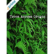 Trees Across Oregon