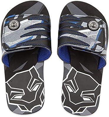 Marvel Black Panther Sandals