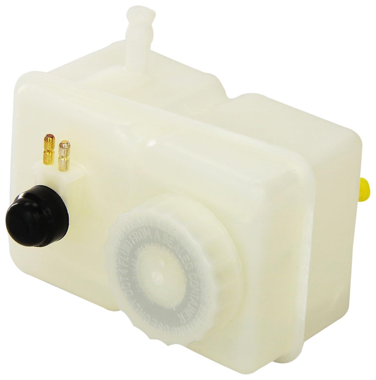 ATE 03.3558-0676.3 Vase d'expansion, liquide de frein Continental AG