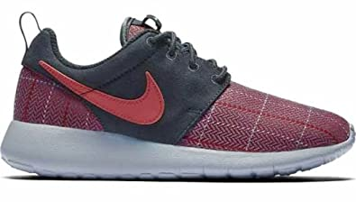 buy online 5424d b6bc5 Amazon.com | Nike Roshe One SE Little Kids Preschool Boys ...
