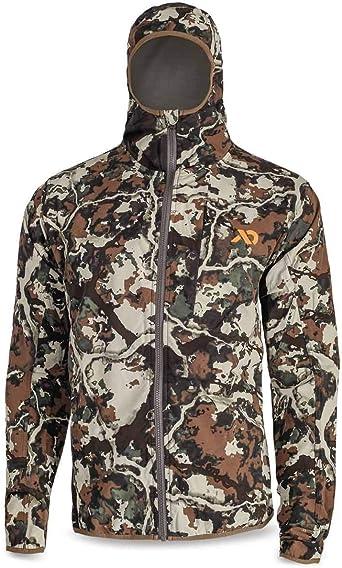 First Lite Men's Corrugate Guide Jacket