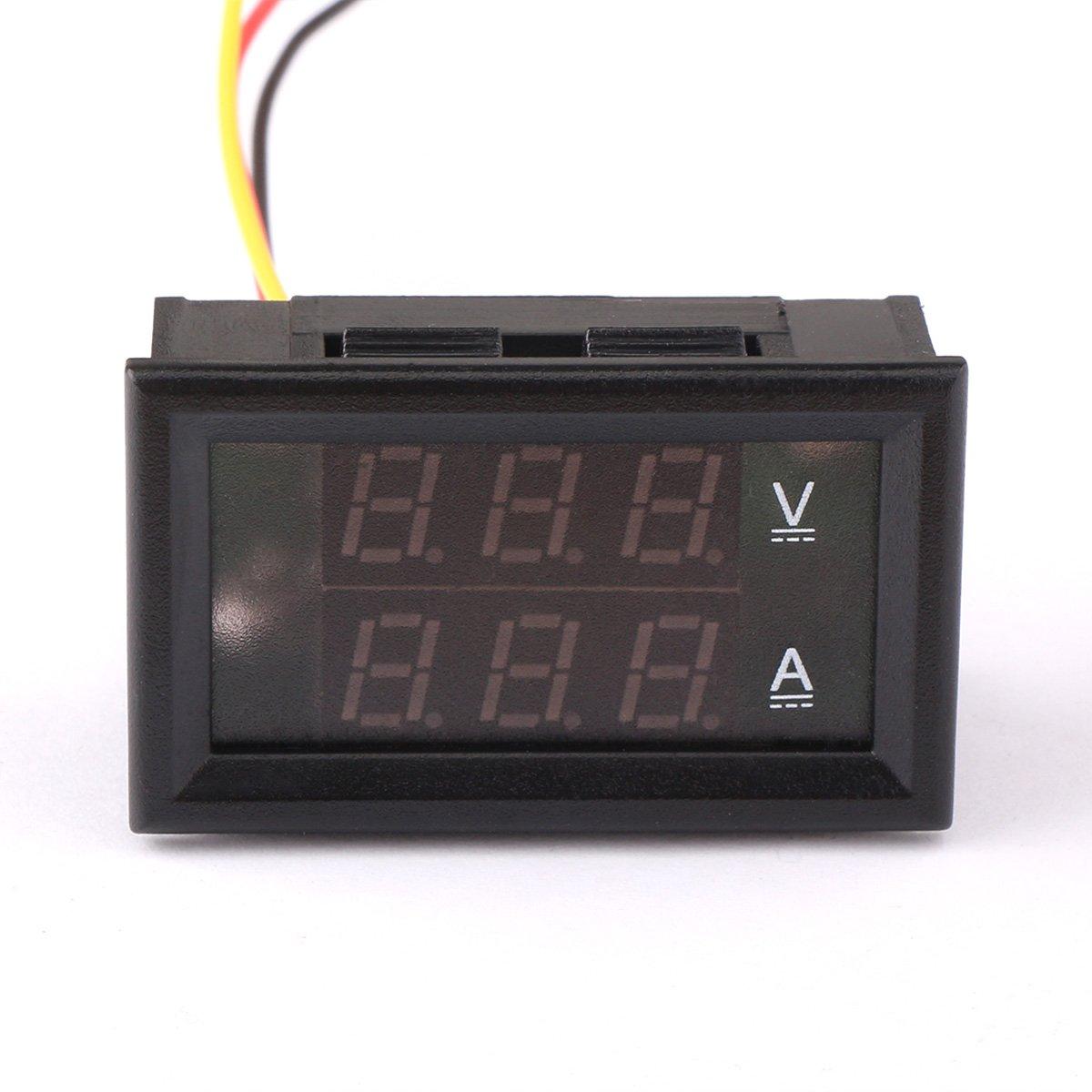 Großzügig 15 Ampere Drahtstärke Fotos - Schaltplan Serie Circuit ...