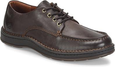 Amazon.com   Born - Mens - Leon   Shoes