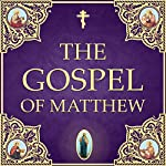The Gospel of Matthew [Russian Edition] |  Religious Literature
