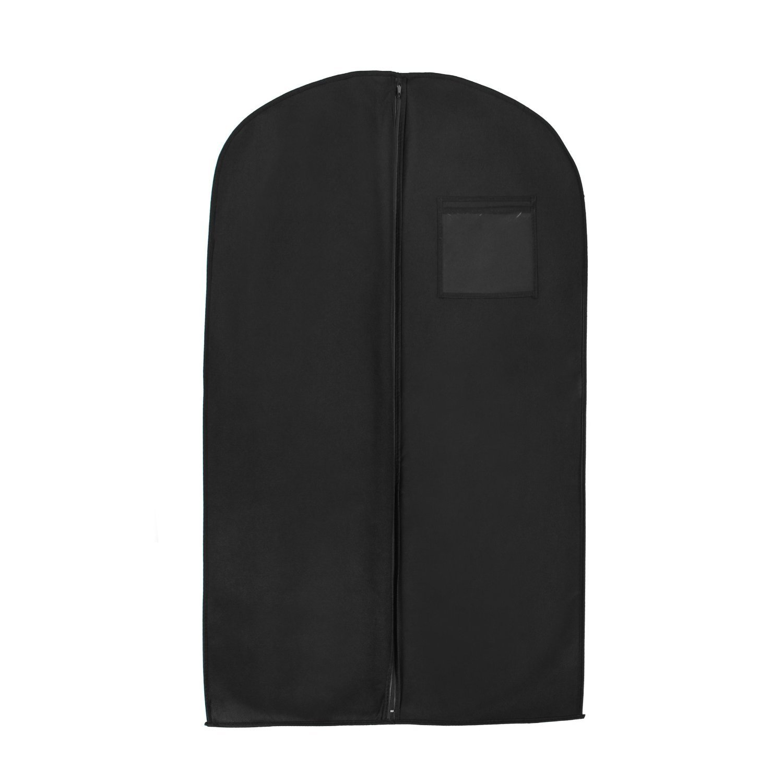 Luggage | Amazon.com