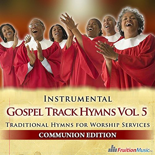 Instrumental gospel music mp3 free download
