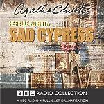 Sad Cypress (Dramatised)   Agatha Christie